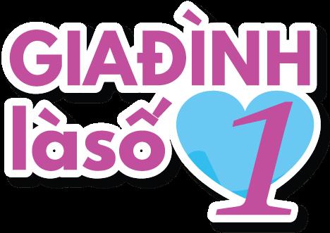 giadinhlaso1.com